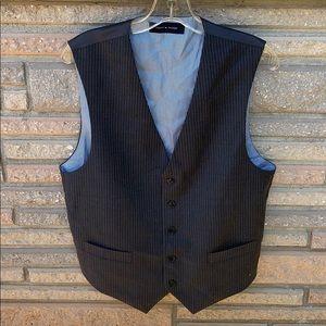 Tommy Hilfiger men's vest size M